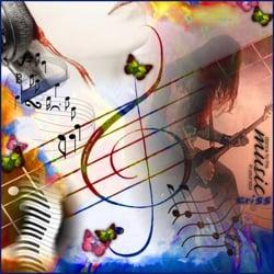 Musica de Todos los Tiempos