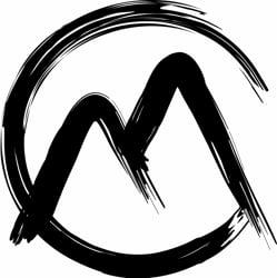 Mindfulness videovalmennuskurssi