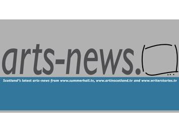 arts-news.tv