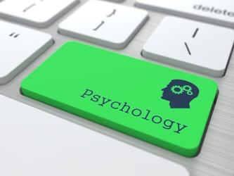 Psychology Matters