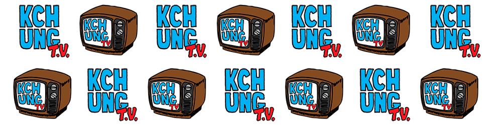 KCHUNG TV