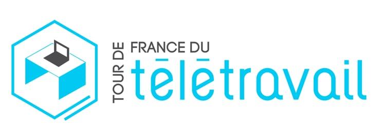 TourTT - Etape de Paris - La Défense