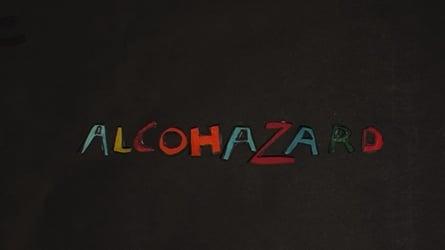 Alcohazard