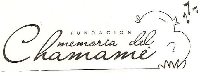 Fundación Memoria del Chamamé