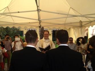 WWW.REVJIM.ORG  (The latest biblical teachings from the finest biblical scholars) Host: Rev. Dr. Jim Merritt