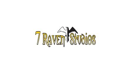 7 Raven Studios Co. Ltd.