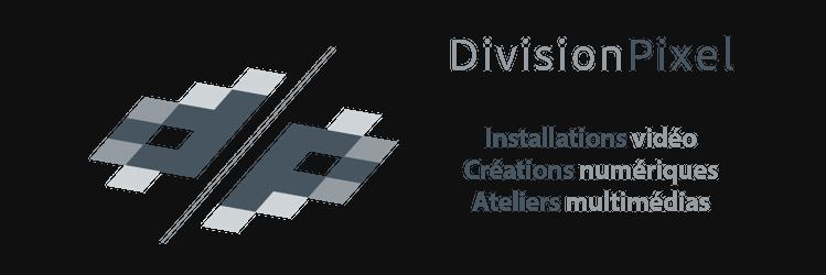 Division Pixel Channel