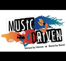 Music Driven
