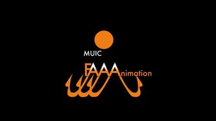 FAA Animation