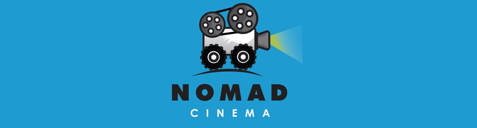 Nomad Cinema