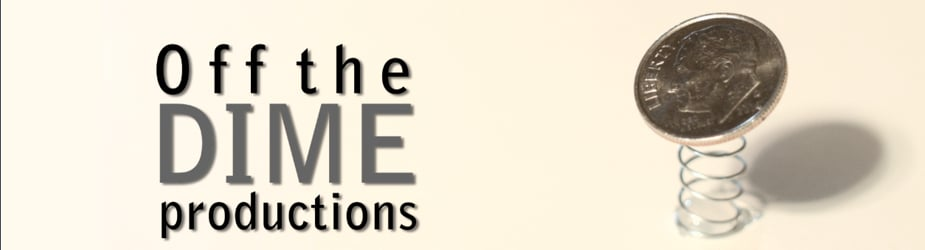 Off the Dime Productions