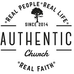 Authentic Church