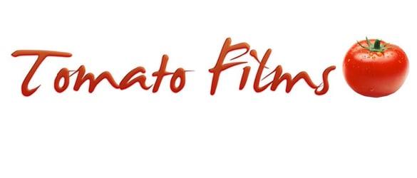 Tomato Films