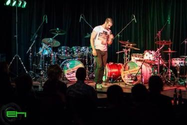 ETI_Music Events and Performances