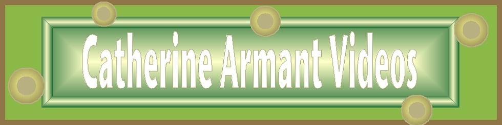 Catherine Armant