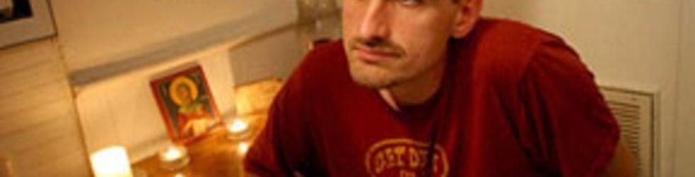 Jonathan Wilson-Hartgrove