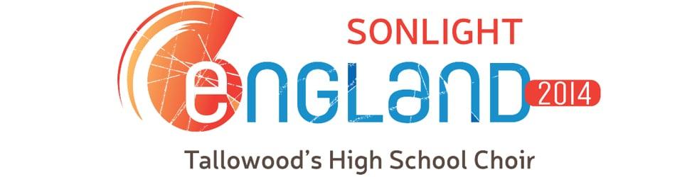 Sonlight Mission England 2014