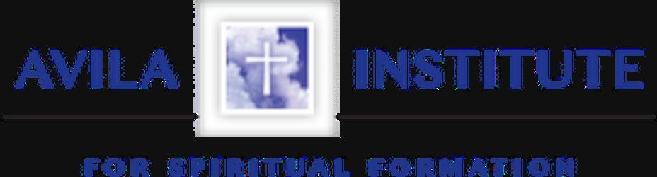 Avila Institute Tutorials