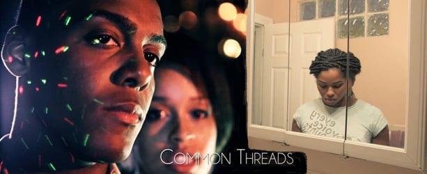 Common Threads Season 1