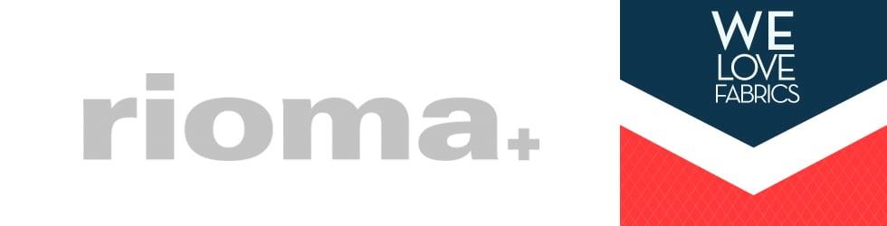 Colecciones Rioma