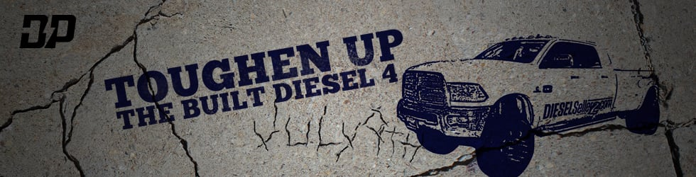DieselSellerz