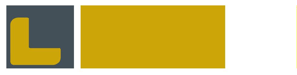 LASCELLES CREATIVE