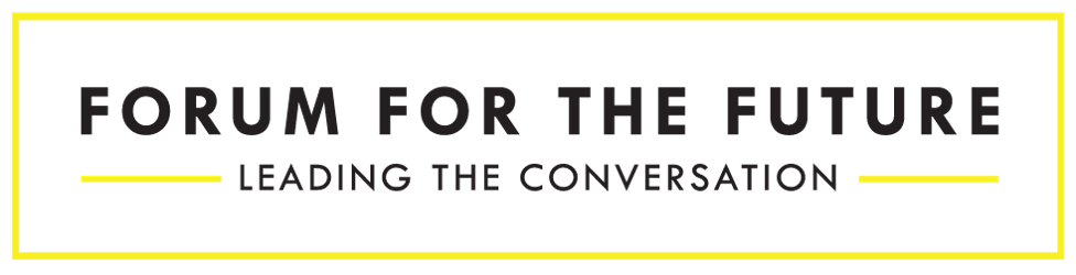 Forum Conference 2014 | Leading the Conversation