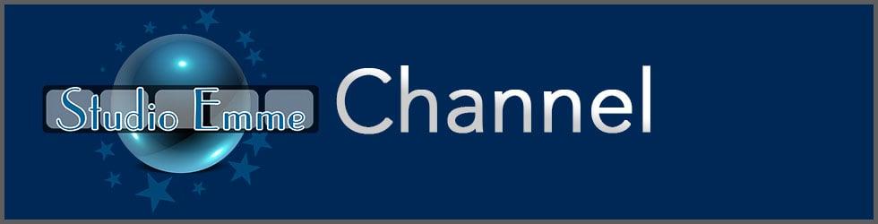 Studioemme Channel