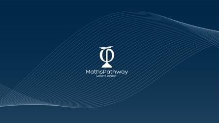 Maths Pathway Professional Development