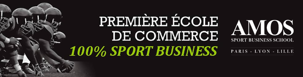 sport as a business Our commitment is to the enthusiastic embrace of entrepreneurship teaching, scholarship, strategic planning, innovation, and economic development in the sport.