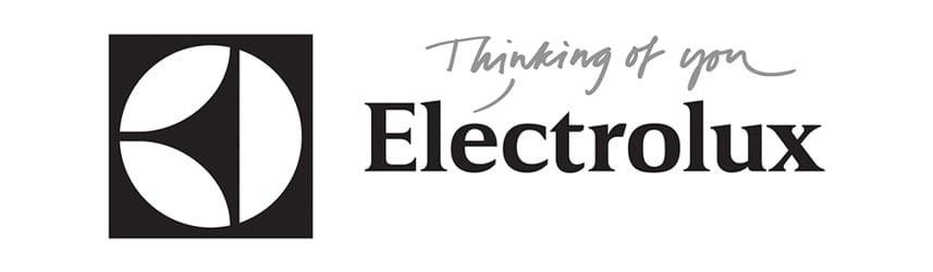 Electrolux Studio