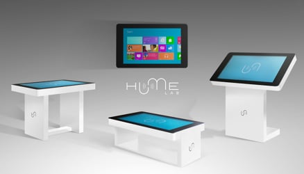 HUMElab