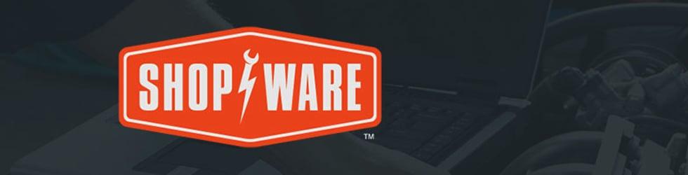 Shop-Ware