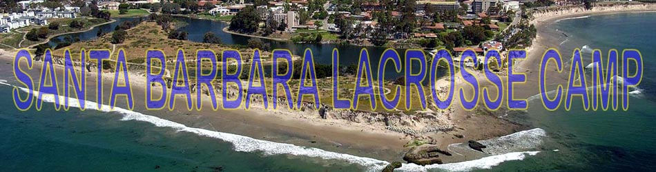 SB LAX Camp TV