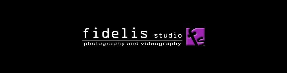 FIDELIS STUDIO