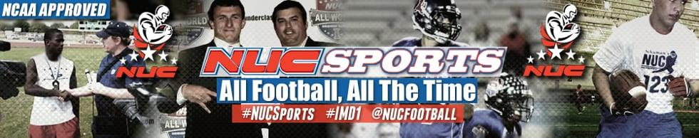 NUCSports.com Football Network