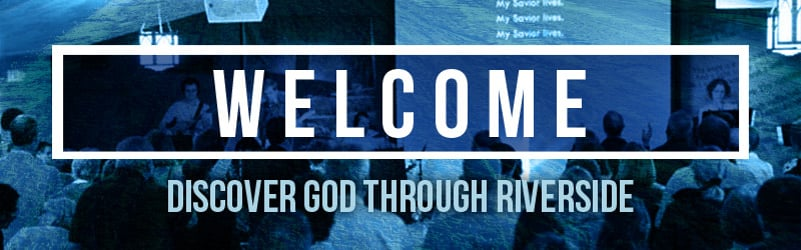 Riverside Covenant Church Sermons