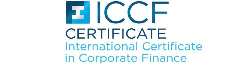 International Certificate in Corporate Finance Foundations®