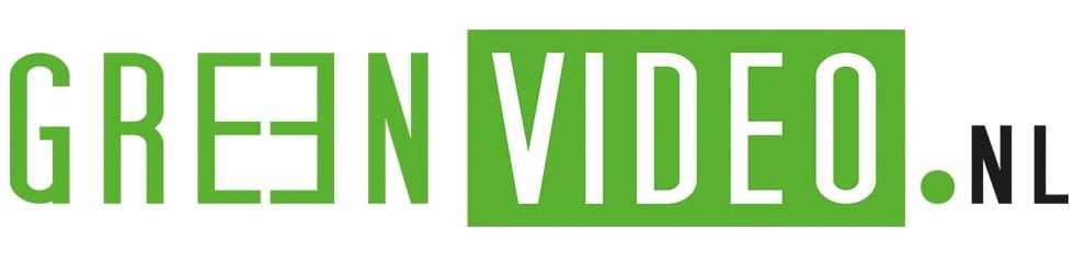 Green Video - de beste product video's