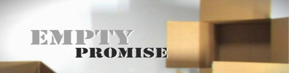 Empty Promise