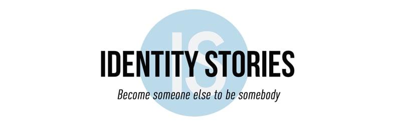 Identity stories