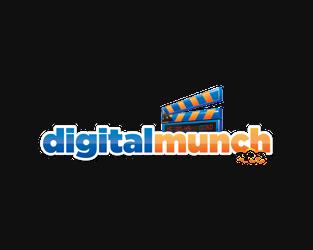 digitalmunch