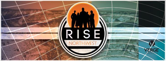 Rise Northwest
