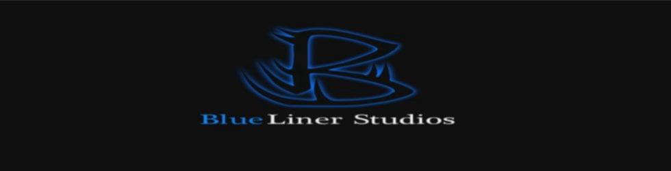 BlueLiner Studios