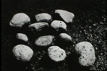 Philip Hoffman Films