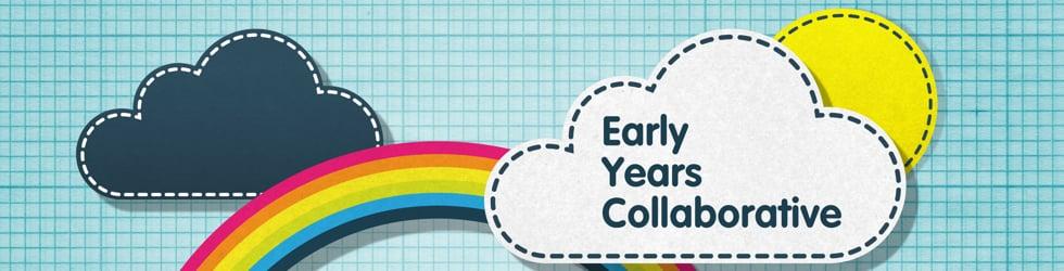 EYC diary room videos