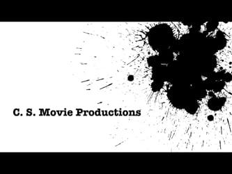 C. S. Movie Productions