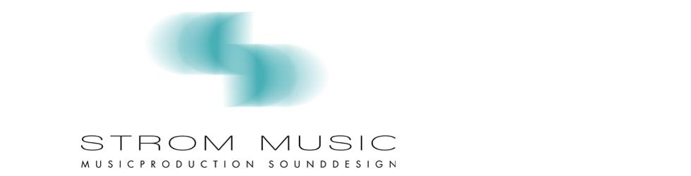 Strom Music