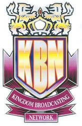 Kingdom Broadcasting Network aka KBN TV