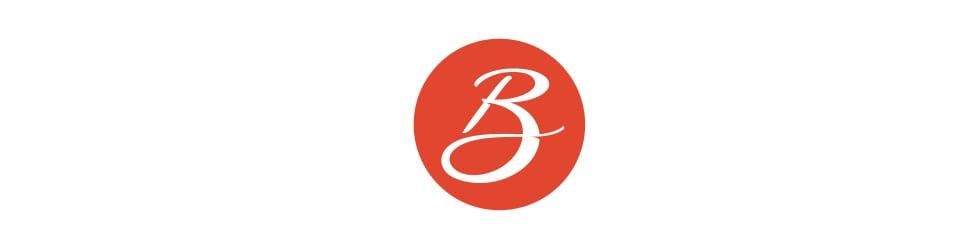 Brockton Creative Group